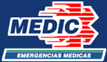 EMERGENCIAS MANO
